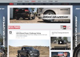 forums.dieselpowermag.com