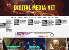forums.digitalmedianet.com