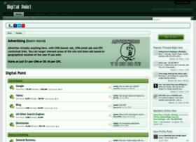 forums.digitalpoint.com