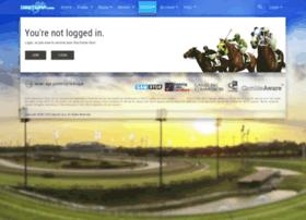 forums.digiturf.com