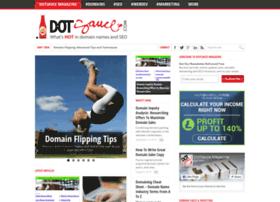 forums.dotsauce.com
