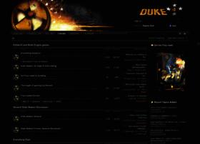 forums.duke4.net
