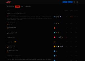 Forums.dungeon-quest.com