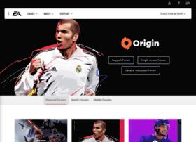 forums.ea.com