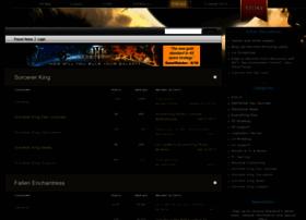 forums.elementalgame.com