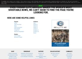 forums.elitearchery.com