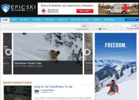 forums.epicski.com