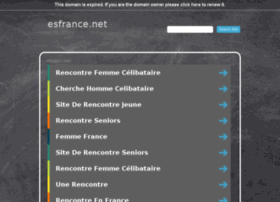 forums.esfrance.net