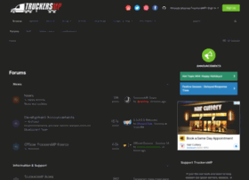 forums.ets2mp.com