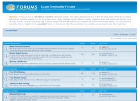 forums.eu.pn