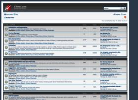 forums.eviews.com