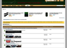 forums.exploringnh.com