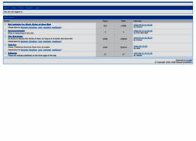 forums.filmnoirbuff.com