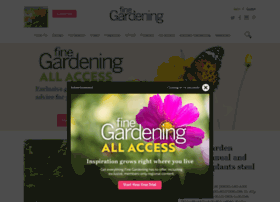 forums.finegardening.com