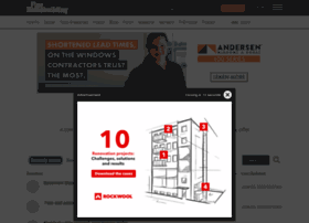 forums.finehomebuilding.com