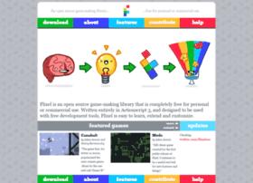 forums.flixel.org