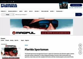 forums.floridasportsman.com