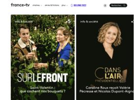 forums.france5.fr