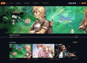 forums.game321.com