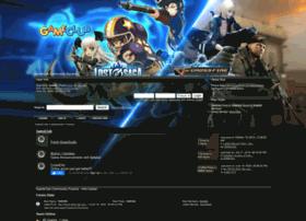 forums.gameclub.ph