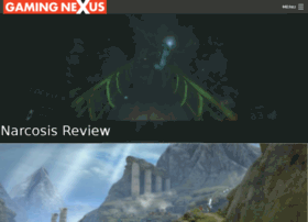 forums.gamingnexus.com