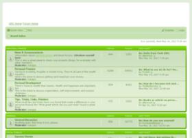 forums.getrichslowly.org