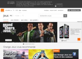 forums.goa.com
