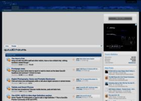 forums.guru3d.com