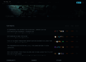 forums.halowaypoint.com