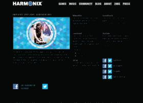 forums.harmonixmusic.com