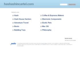 forums.hashashincartel.com