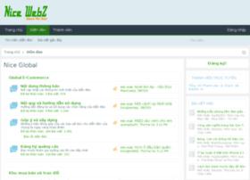 forums.hellowebvn.com