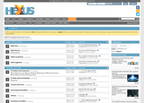 forums.hexus.net