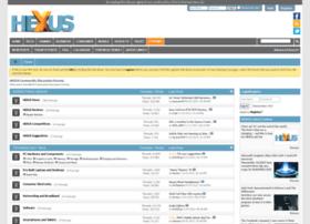 forums.hexus.net