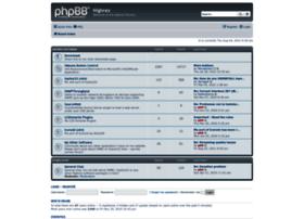 forums.highrez.co.uk