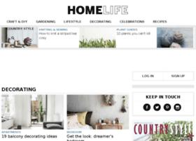 forums.homelife.com.au