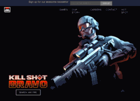 forums.hotheadgames.com