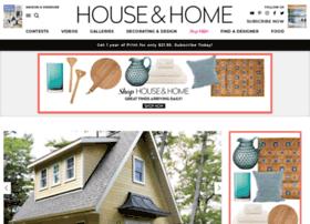 forums.houseandhome.com