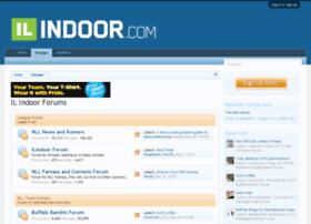 forums.ilindoor.com
