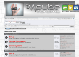 forums.impulsecontroller.com
