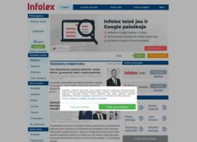 forums.infolex.lt