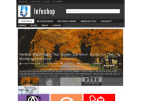 forums.infoshop.org