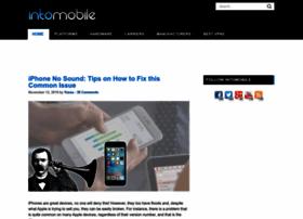forums.intomobile.com