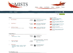 forums.intothemists.com