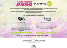 forums.jardinage.net