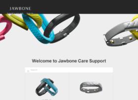 forums.jawbone.com
