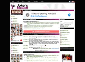 forums.jokersupdates.com