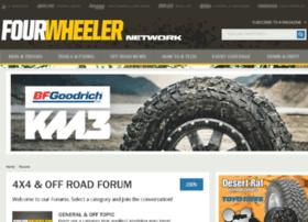 forums.jpmagazine.com
