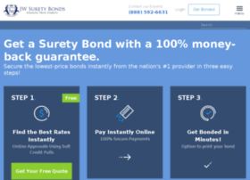 forums.jwsuretybonds.com