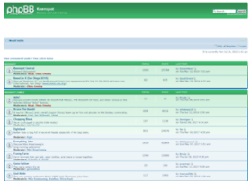 forums.keenspot.com